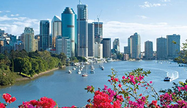 Video Productions - Gold Coast - Showbiz Video Productions - Web video production Nice professional Background